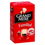 CAFE GRAND MERE 250G